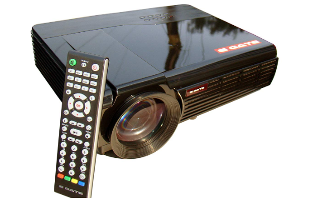 The Best 4K Projectors in India 2019 | 4k Projector with