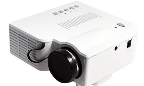 Isabella Projector led