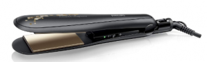 Philips HP8316/00 Kerashine Hair Straightener