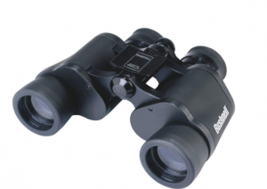 bushnell falcon 7x35 binoculars review