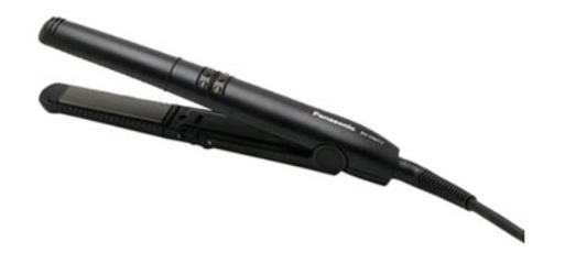 panasonic eh hw17 hair straightener review