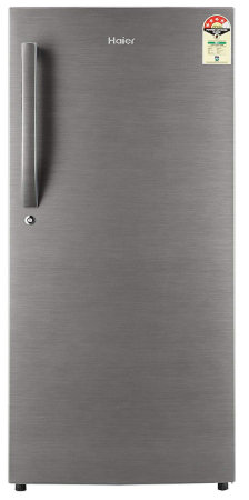 HAIER HED-20FDS review