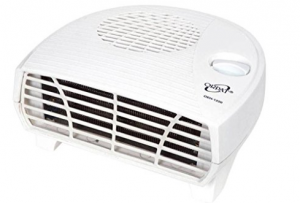 ORPAT OEH-1220 FAN ROOM HEATER