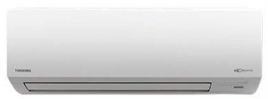 Best 2 Ton 5 star Split AC in India