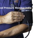 Best Blood Pressure Monitor India 2019