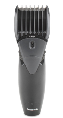 PANASONIC ER-207-WK-44B TRIMMER FOR MEN
