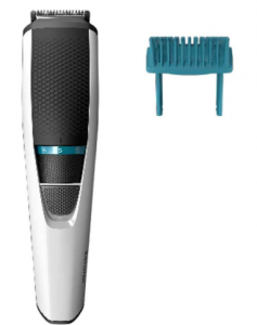 PHILIPS DURAPOWER BT3203 15 BEARD TRIMMER