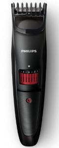 PHILIPS QT4005 15 BEARD TRIMMER FOR MEN