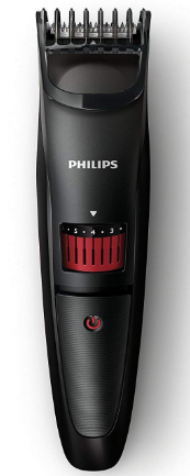 PHILIPS QT4005 15 BEARD TRIMMER FOR MEN