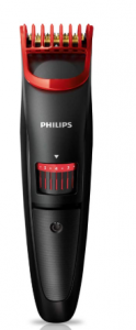 PHILIPS QT4011 15 BEARD TRIMMER FOR MEN