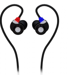 Soundmagic E30 In-Ear Headphone