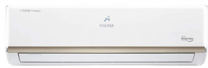Voltas 2 Ton 3 Star Inverter Split AC