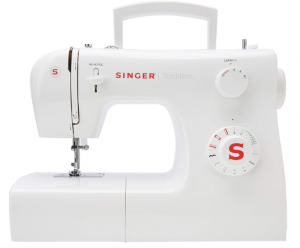 singer tradition fm 2250 sewing machine reviews
