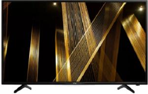 """Vu Smart LED TV Full HD 40"""""""