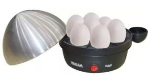 Inalsa Oggi 360-Watt Egg Boiler