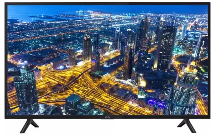 IFFALCON F2 40 inch full HD smart TV
