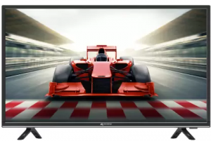 Micromax 32T8361HD Ready LED TV