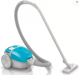 Philips FC8082 01 vacuum cleaner